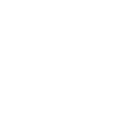Clientes Verde Ghaia