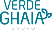 Verde Ghaia Logo